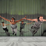 Bolzano Summer Festival of Dance